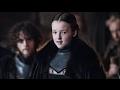 GoT Rewind: Lyanna Mormont (Season 6)