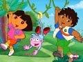 Мультик игра для детей -Диего и Алиса вперед. /multik_diego_i_alisa_vpered.