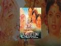 Mahayudh (2003) - Watch Free Full Length Mythological-Devotional Movie Online