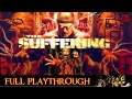 The Suffering | Full Longplay Walkthrough Gameplay No Commentary