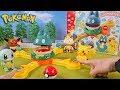 Pokemon Munchlax Rare Toys for Kids