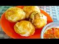 Asian Street Food - Compiled Street Food Videos - Fast Food In My Village