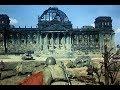 Reichstag Assault 1945