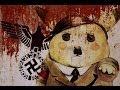 Свастика нацистов в России - вне закона