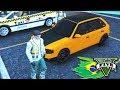 GTA V: BRASIL ROLEPLAY - O INICIO em SÃO PAULO!!! #01