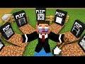 Monster School: RIP Monster School - Minecraft Animation