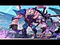 Borderlands 3 - Ending & Final Boss Fight (Tyreen The Destroyer)