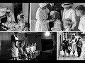 Опыты врачей нацистов над людьми. Врач убийца из Освенцима Йозеф Менгеле.