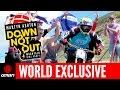 Martyn Ashton – Down Not Out – Mountain Bike Party