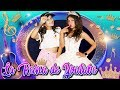 🎤 ¡LA REINA DE YOUTUBE ! 🔥 DIVA YOURSELF CHALLENGE 🎶 KARINA Y MARINA Feat Jose Seron