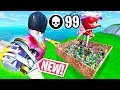 *WORLD RECORD* JUNK RIFT!! - Fortnite Funny WTF Fails and Daily Best Moments Ep. 1307