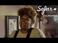 The Suffers - Stay | Sofar London