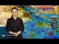 Weather Forecast Aug 6: Heavy rains in Odisha, Chhattisgarh, and Madhya Pradesh, Ladakh to be dry