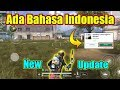 New Update ! Hopeless Land Fight For Survival Indonesia