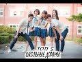 ТОП 5: Лучшие корейские школьные дорамы