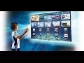 Андроид TV приставка X92  Первый запуск и настройка