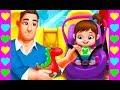 Мультики для малышей. Идем в детский сад! Мультфильмы для самых маленьких. Канал для детей.