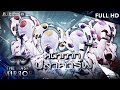 THE MASK MIRROR | EP.02 | หน้ากากปลาคาร์ฟ | 22 ส.ค. 62 Full HD