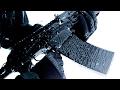Molot Vepr-12 Shotgun / Вепрь-12 Молот