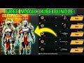 Free Magic Cube Bundle In Freefire New Event    New Event In Freefire Free Magic Cube Bundle