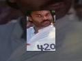 420 - Telugu Full Movie :  Nagendra Babu, Subhaleka Sudhakar