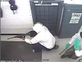 Robbery Fails INSTANT KARMA compilation and instant justice 2015 *part 28*