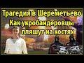 Галицкий нацизм. Месть за Крым