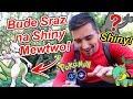 Jsem zase Lucker! Bude Největší Sraz na Shiny Mewtwo! | Pokémon GO CZ/SK Jakub Destro