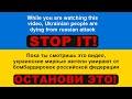 Сериалы - Лига Смеха, четвертая игра 4-го сезона | Полный выпуск 06.04.2018