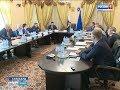 Долг превыше всего: в правительстве округа прошло заседание комиссии по противодействию коррупции