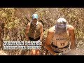 48 Hours of The Western States - The Middle Pack