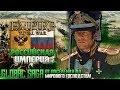 РОССИЙСКАЯ ИМПЕРИЯ ● От ИМПЕРИИ до МИРОВОГО ГОСПОДСТВА Empire: Total War