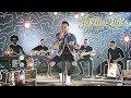 Justin Quiles - Esta Noche (Unplugged)