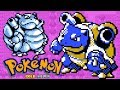 What? THE SOUNDTRACK is evolving!   Revisiting Kanto Themes in Pokemon Gold and Silver