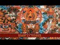 What is Theravada? Robert A.F. Thurman : Buddhism Explained Force For Good Class Series