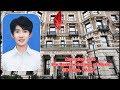 "#TFBOYS_(Thailand) ;【王源】 : ""Wang Yuan"" Go to Berklee College - My Love (Westlife)"
