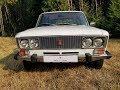 Russian 1979 ORIGINAL LADA VAZ 2106 [1600cc] ENGINE (Лада,ВАЗ,Fiat 124) Soviet car from USSR
