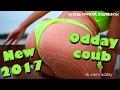 Приколы | Best coub odday | coub лучшее | новое за февраль 2017 | лучшее coub | лучшие приколы |