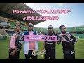 "PARODIA ""CALIPSO"" (PALERMO)"