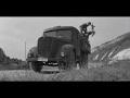 Военные фильмы про разведчиков ВОВ (1941-1945)