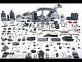 Ford Focus 1.0 EcoBoost Titanium - 100.000 KM Dauertest