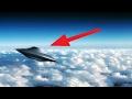 👽 Дискообразные НЛО. Падение летающей тарелки - видео очевидцев 2017 (UFO)