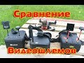 RC-Aviation.ru