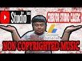 YOUTUBE STUDIO BETA TO CREATOR STUDIO CLASSIC| Vlog 136