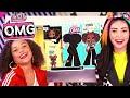 UNBOXED! | LOL Surprise! O.M.G. | Season 4 Episode 10
