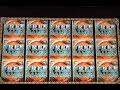 Dianaevoni Vegas Slot Machine Videos