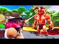 Fortnite Funny WTF Fails and Daily Best Moments Ep.1346