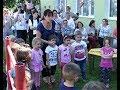 Ziua copilului marcata la Gradinita Raza de Soare   novatv.ro
