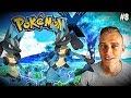 LUCARIO VS LUCARIO!  (Zagrajmy w Pokemon X, odc. 8)
