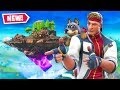 Welcome to Season 6 In Fortnite Battle Royale!